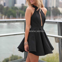 PRE ORDER - CHANTILLY DRESS (Expected Delivery 5th September, 2014) , DRESSES, TOPS, BOTTOMS, JACKETS & JUMPERS, ACCESSORIES, 50% OFF SALE, PRE ORDER, NEW ARRIVALS, PLAYSUIT, GIFT VOUCHER, Australia, Queensland, Brisbane