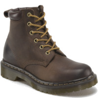 Womens New Arrivals | Official Dr Martens Store - US