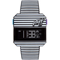 NEFF Digi Digital Watch 180644167 | Accessories | Tillys.com