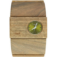 VESTAL Rosewood Watch 187495461 | Accessories | Tillys.com