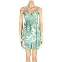 FULL TILT Bra Cup Cami Floral Dress 191854246 | Dresses | Tillys.com