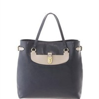 Marc Jacob Mercer Bag