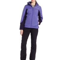 Free Country Women's Systems Colorblo...