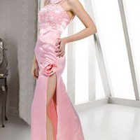 Evening Gown 2856# [EVEND423151] - $101.89 :