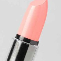 NYX Extra Creamy Round Lipstick - Urban Outfitters