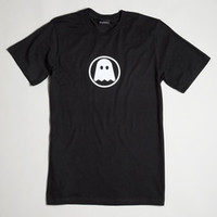 The Ghostly Store | The Ghostly Store