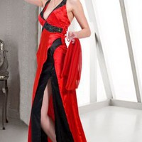 Evening Gown 2859# [EVEND423150] - $101.89 :