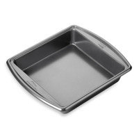 Wilton Advance® 9-Inch Square Cake Pan