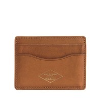 Hampshire Card Case | rag & bone Official Store