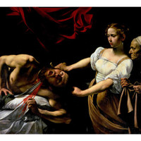 Caravaggio, Posters and Prints at Art.com