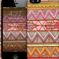 Two Feathers iPhone Cases & Skins by Lisa Argyropoulos | Nuvango