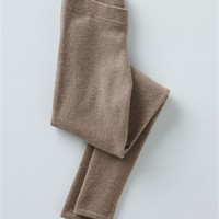 Poetry - Cashmere Leggings
