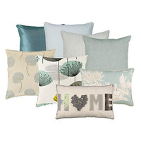 Buy Timeless Favourites Cushion Collection  online at JohnLewis.com