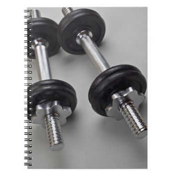 Workout weights
