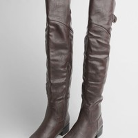 Olympia Riding Boots