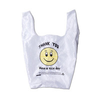 Neighbour — Have A Nice Day Tote
