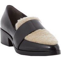 Quinn Loafers