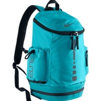 Nike Elite Backpack | DICK'S Sporting Goods