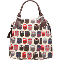 Owl Handbag 182496167 | Handbags &amp; Wallets | Tillys.com