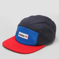 adidas Odd 5-Panel Hat - Urban Outfitters