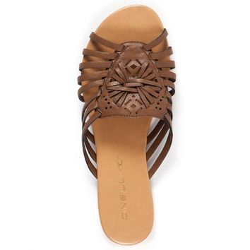 O'Neill NATIVE SANDALS from Official US O'Neill Store