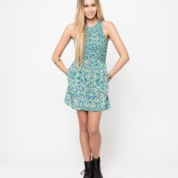 O'Neill CAPRICE DRESS from Official US O'Neill Store