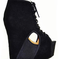 Jeffrey Campbell roks-hi