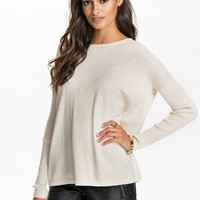 BESO BLOUSE