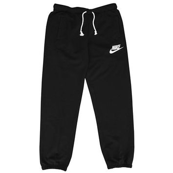 Nike Rally Loose Pants - Women's