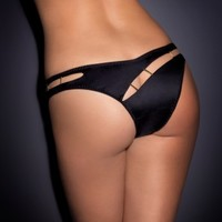 New In by Agent Provocateur - Patti Brief