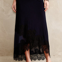 Heirloom Lace Maxi Skirt