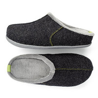 Tempur-Pedic® Classic Men's Slippers