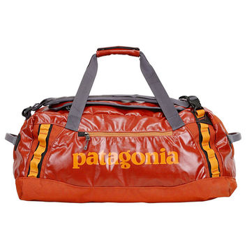 Duffle Bag Backpack Hybrid by Patagonia - Duffle Bag Backpack Hybrid by Patagonia
