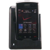USB Sync & Charge Cradle (with AC Charger) (w/ 2nd battery support) for BlackBerry Storm 2 9550