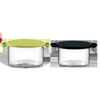 Bodum Hot Pot Product