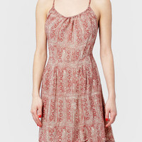 Insight Goa Dress