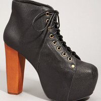 Jeffrey Campbell Lita Heels