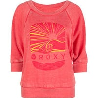ROXY High Desert Womens Top 187939381 | Tops | Tillys.com