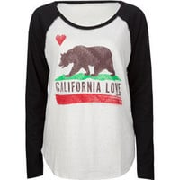 BILLABONG Howdy Womens Tee   196487127 | L/S tees & Thermals | Tillys.com