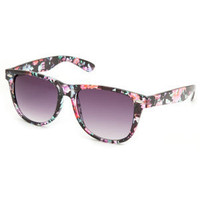 FULL TILT Classic Sunglasses 199405957 | Sunglasses | Tillys.com
