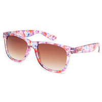 FULL TILT Classic Sunglasses 201317957 | Sunglasses | Tillys.com