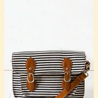Latitudes Messenger