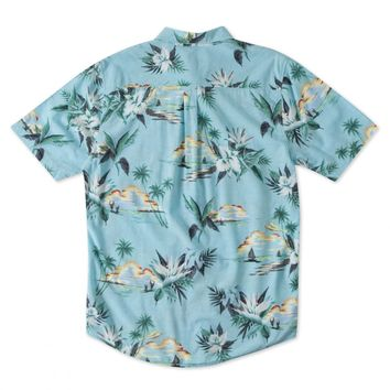 O'Neill TROPTICALI SHIRT from Official US O'Neill Store