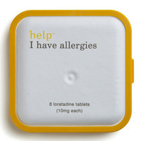 Help Remedies Help I Have Allergies | Tigertree Help I Have Allergies