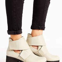 Shellys Of London Mieri Cutout Boot-