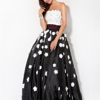Jovani 171835 at Prom Dress Shop
