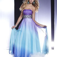 Panoply 14435 at Prom Dress Shop