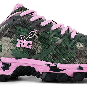Realtree Girl Mamba | SHOE SHOW