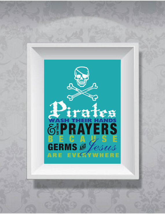Wonderful Kids Pirate Bathroom Decor 570 x 738 · 68 kB · jpeg