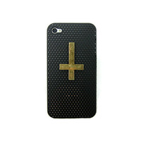 Items similar to Le Pouvoir iPhone Case on Etsy